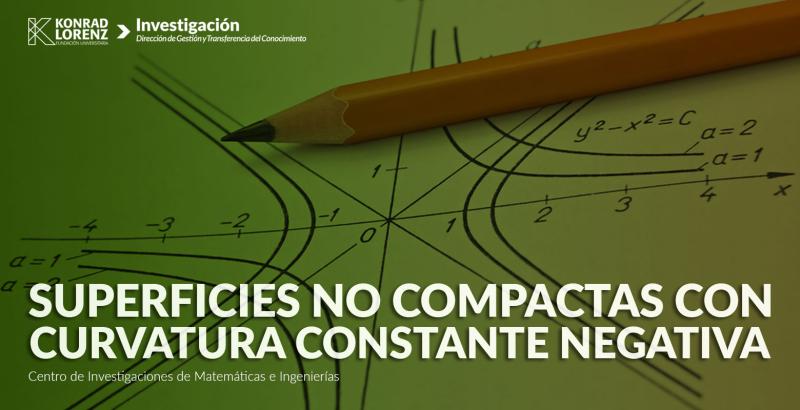 2016_02_27_superficies_no_compactas_con_curvatura_constante_negativa