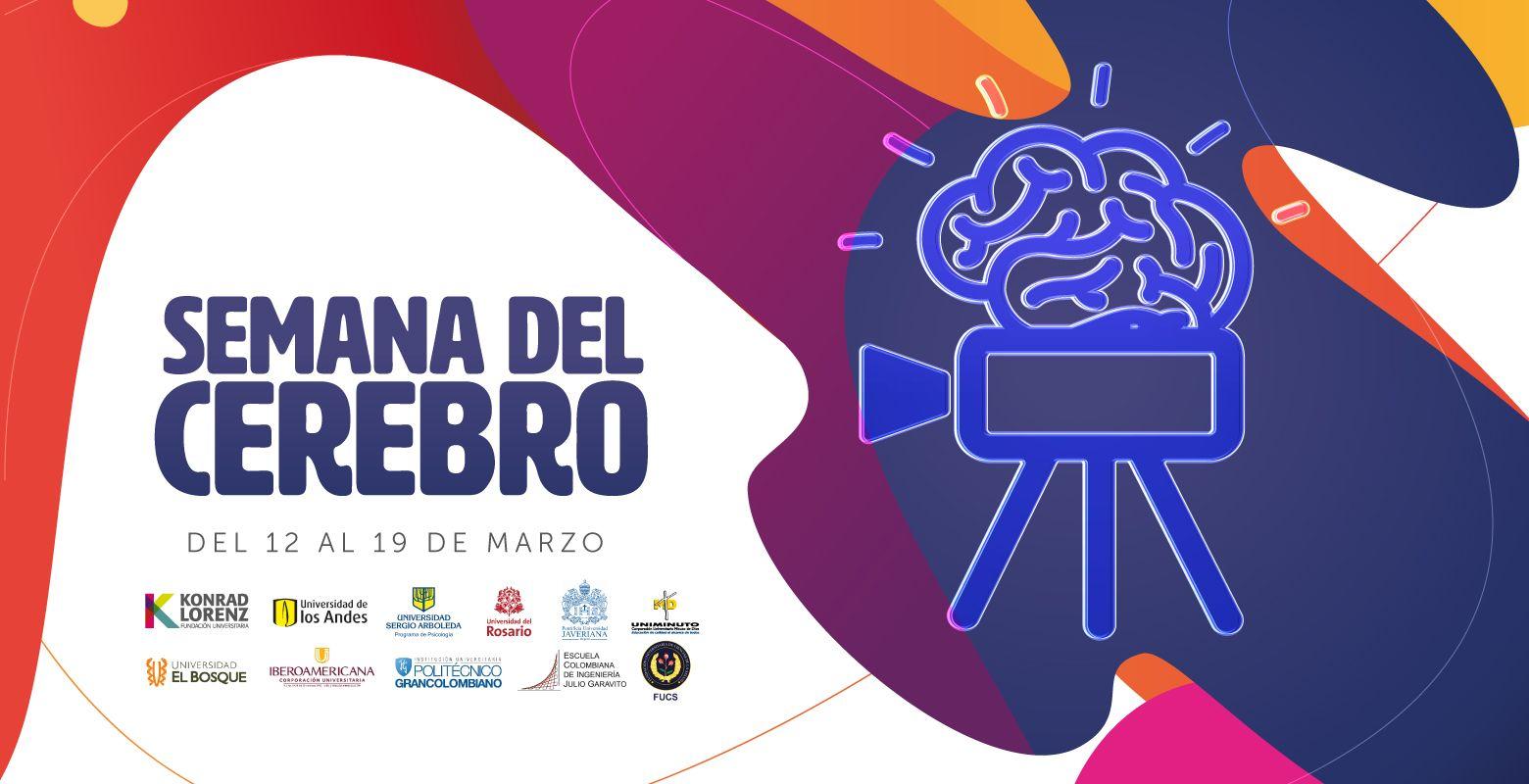 Semana del Cerebro 2017