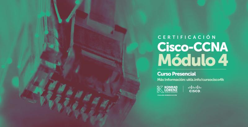2017_03_13__not_curso_cisco_modulo_4