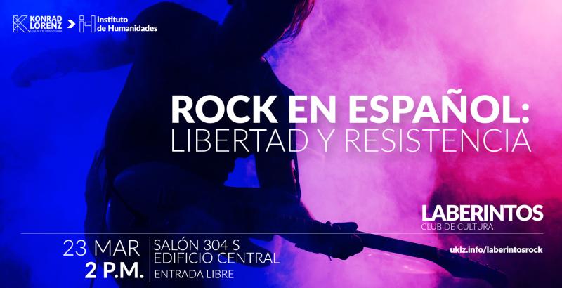 2017_03_21_laberintos_rock