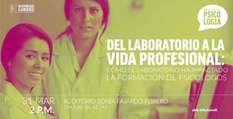 2017_03_21_conversatorio_laboratorios
