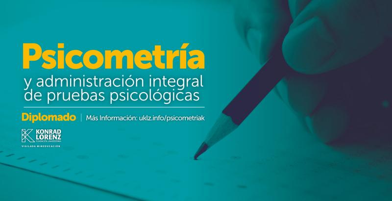 2017_04_05_not_psicometria_y_administracion_integral_de_pruebas_psicologicas
