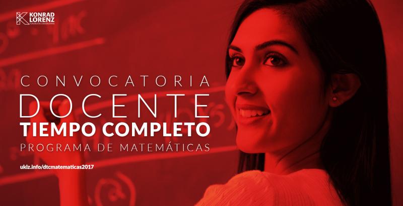 2017_05_27_not_convocatoria_docente_matematicas