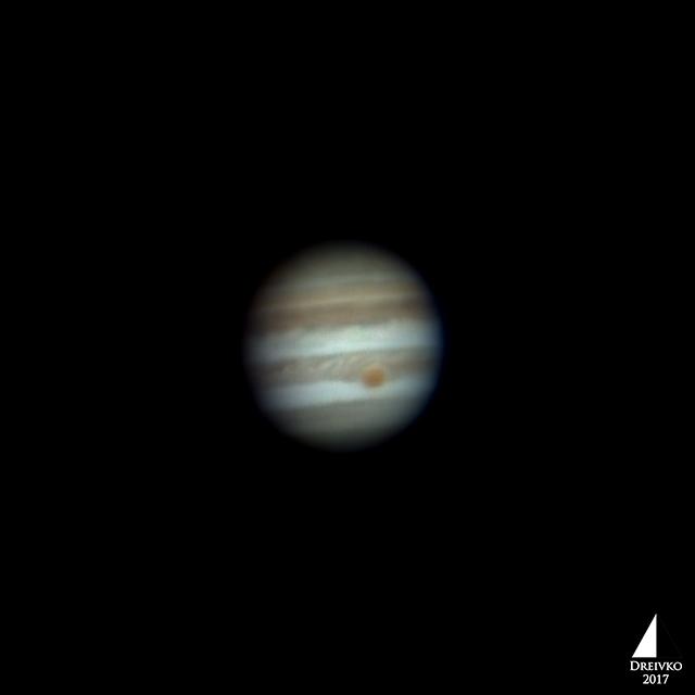Jupiter0003 19-41-58_castr