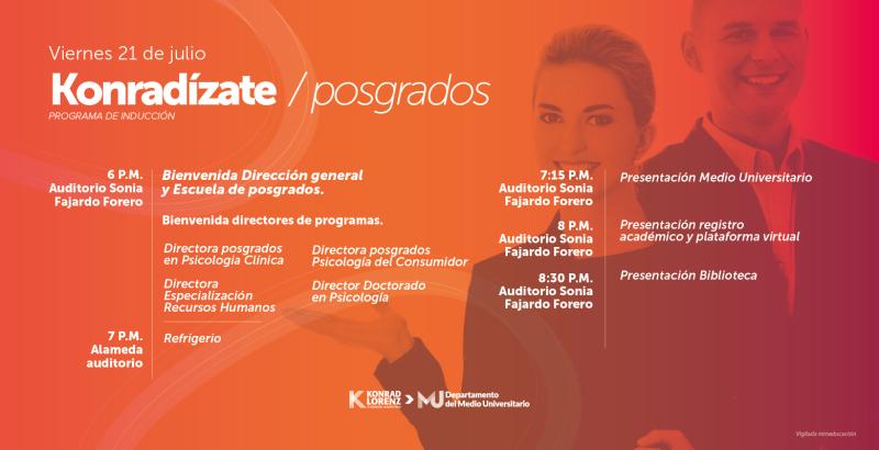 2017_07_12_inducción_posgrados_redes_sociales_konradizate