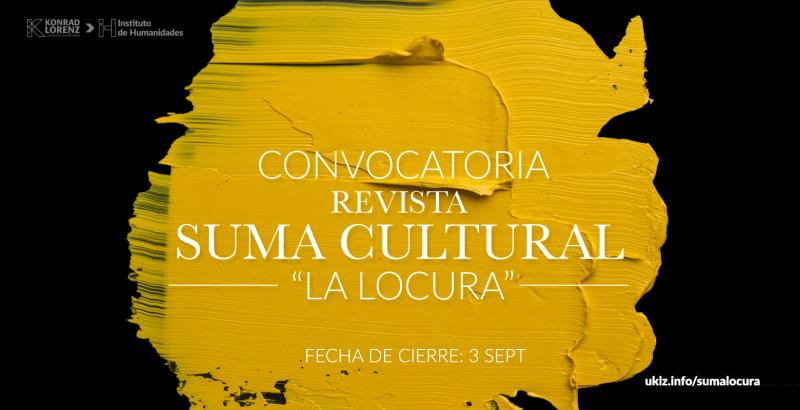 2017_08_01_revista_suma_cultural