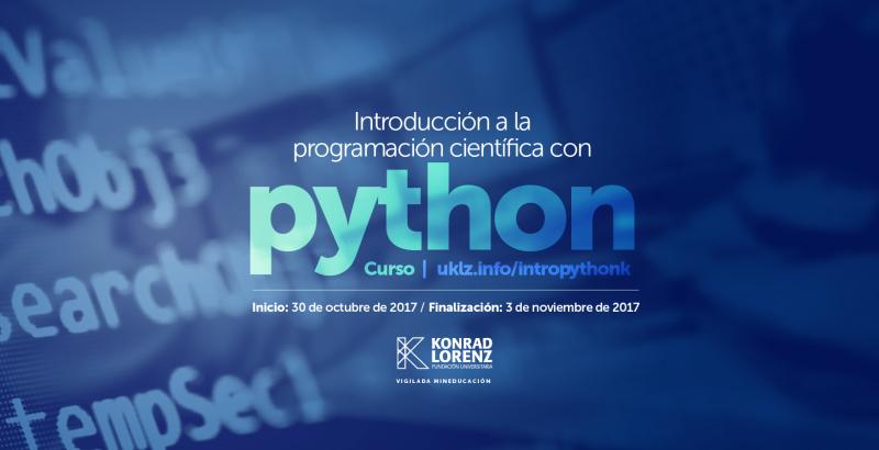 2017_05_05_not_fechas_curso_python (1)