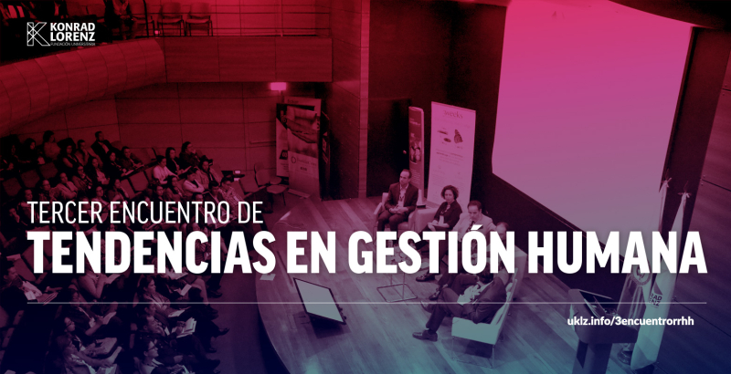 2017_08_17_tercer_encuentro_gestion_humana