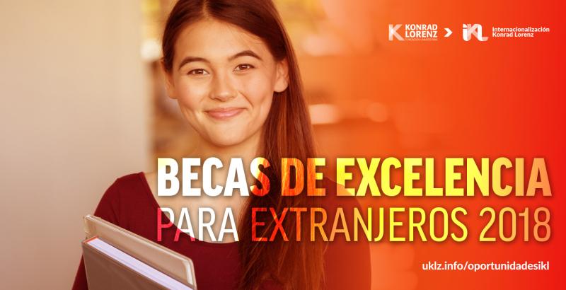 2017_09_06_becas_extrajeros