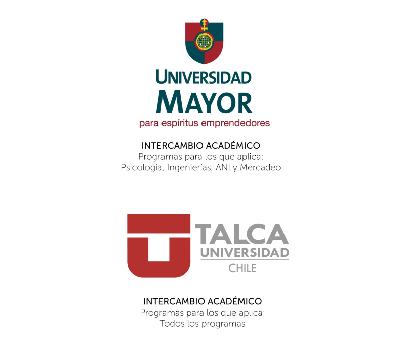 2017_09_12_universidades_chile