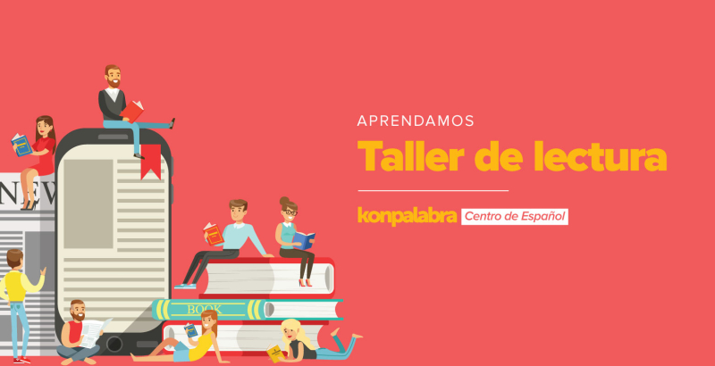 2016_04_28_not_konpalabra_taller_de_lectura