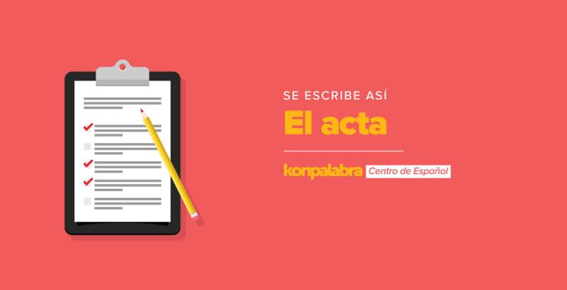 2016_04_28_not_konpalabra_el_acta