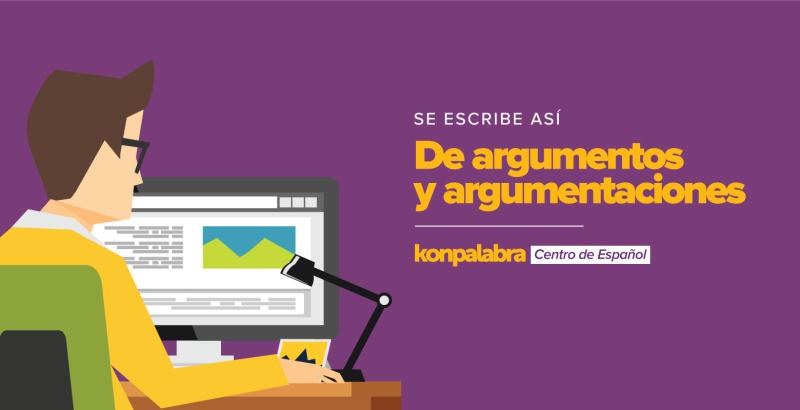 2016_04_28_not_konpalabra_argumentaciones