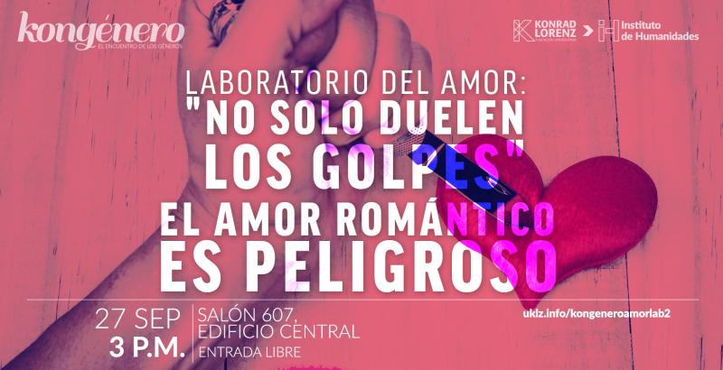 2017_09_25_kongenero_lab_amor_golpes