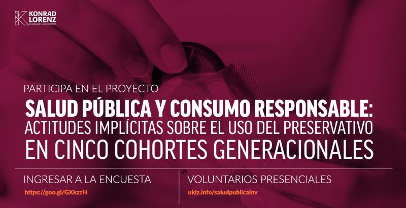2017_09_27_proyecto_salud_publica