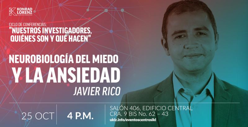 2017_10_18_ciclo_conferencias_investigadores_rico