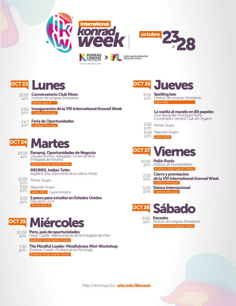 2017_10_04_agenda_semana_internacional