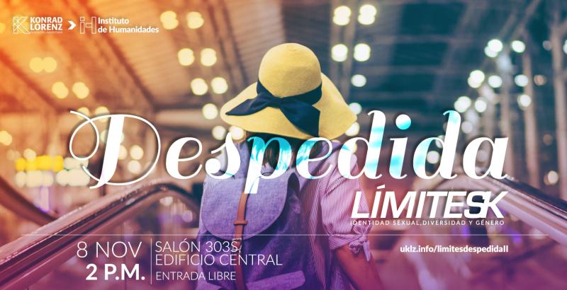2017_11_07_despedida_limites