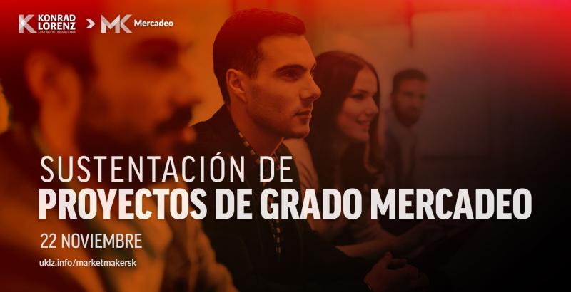 2017_11_14_not_sustentaciones_mercadeo_nov