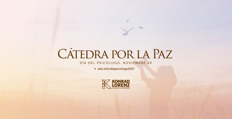 Not_facebook_catedra_de_la_paz