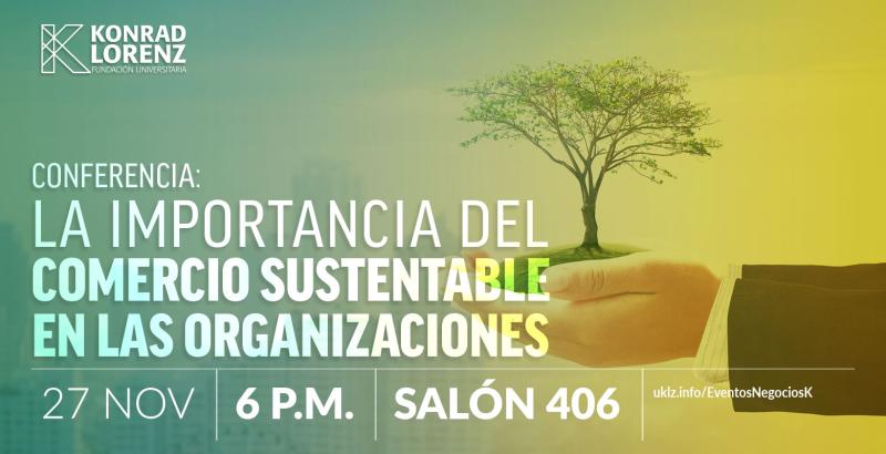 2017_10_17_conversatorio_comercio_sustentable