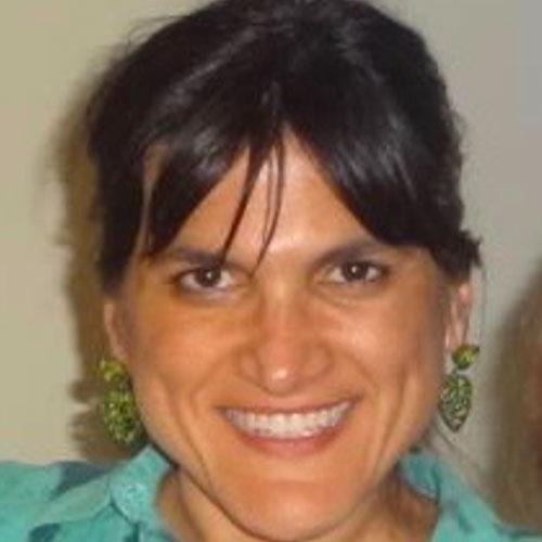 Claudia_maria_garcia