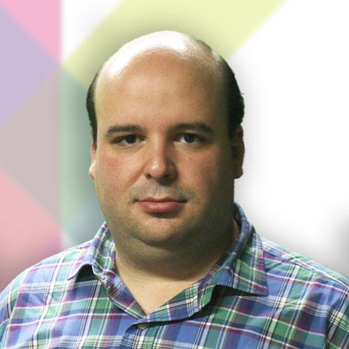 <!--05 Ruiz Jimenez--> Francisco José Ruiz Jiménez