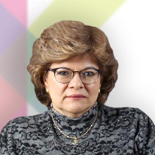 <!--09 Parra Ocampo-->Claudia Isabel Parra Ocampo