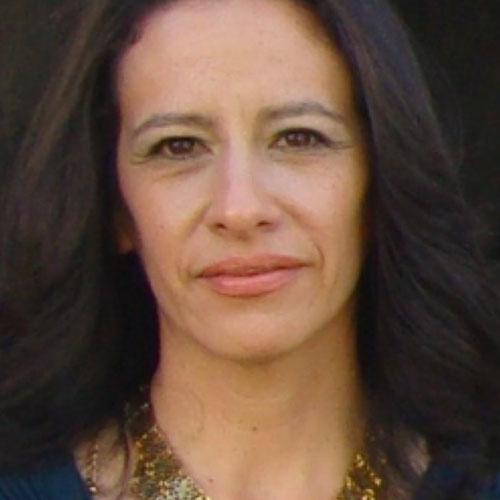 <!--10 Paredes Garavito-->Olga Lucía Paredes Garavito