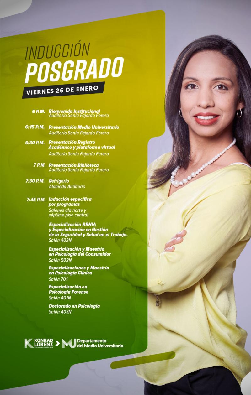 2018_01_11_agenda_induccion_posgrados