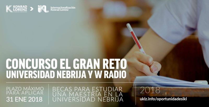 2018_01_23_concurso_w_radio_universidad_nebrija