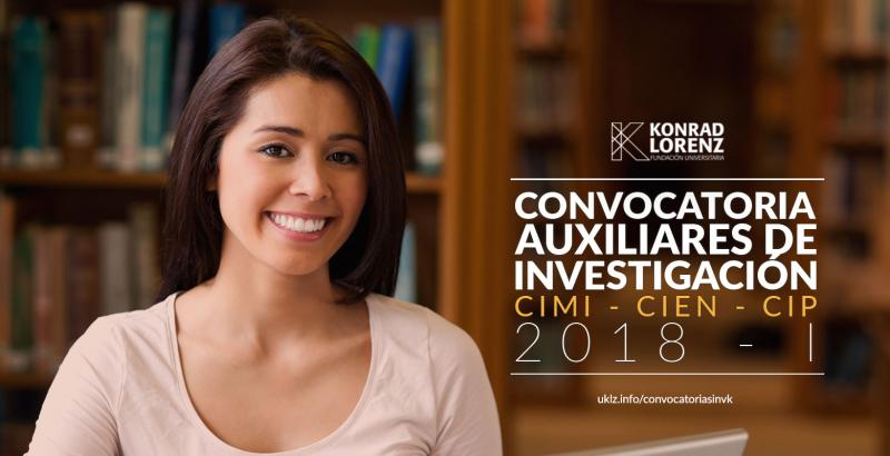 2018_01_31_auxiliares_imvestigacion_cien_cimi_cip
