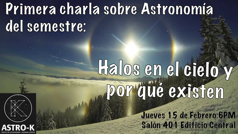 Banner2-Charla-Halos