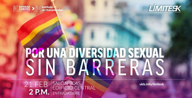 2018_02_12_diversidad_sin_limites
