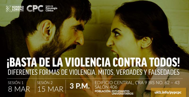 2018_03_02_basta_de_violencia
