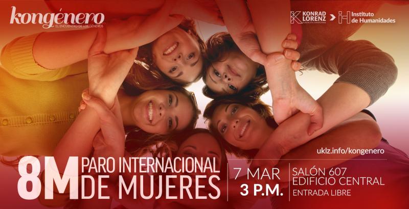 2018_03_05_8m_paro_internacional_mujeres