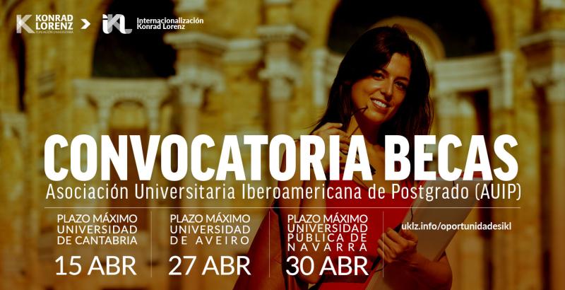 2018_03_12_convocatoria_becas_auip