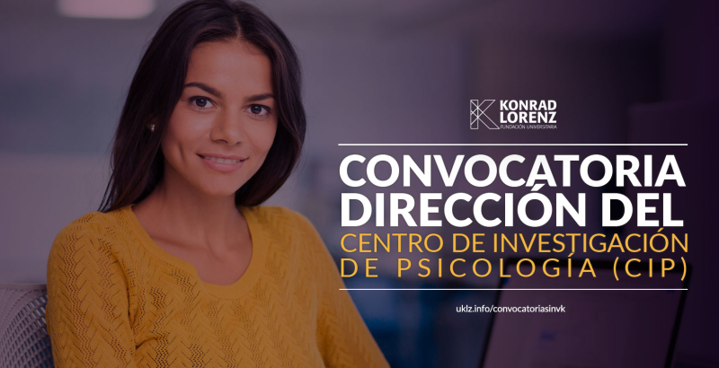 2018_03_20_convocatoria_director_cip
