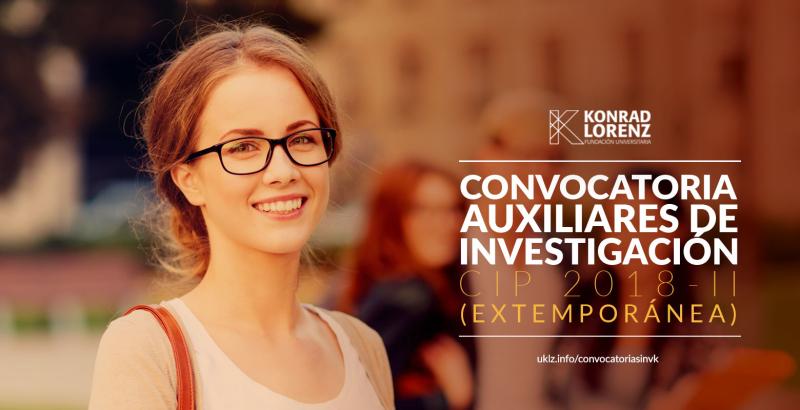 2018_03_21_auxiliares_investigacion_cip