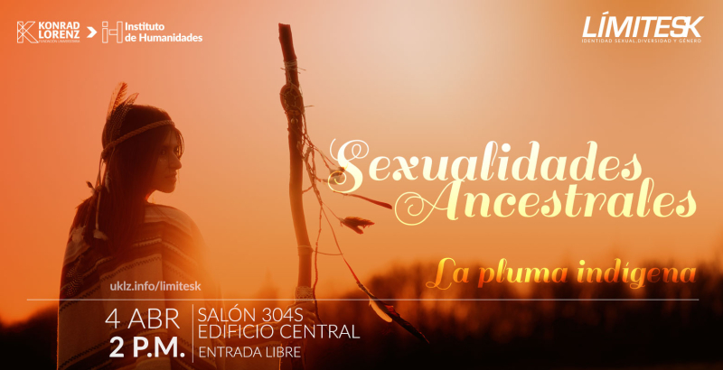 2018_04_02_pluma_indigena