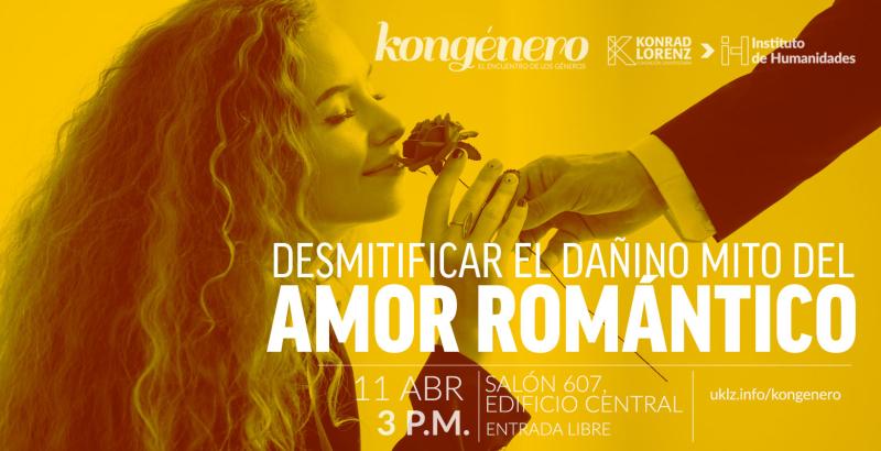 2018_04_09_amor_romantico