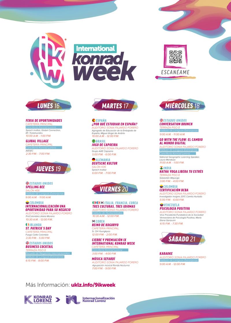 Agenda_semana_internacional