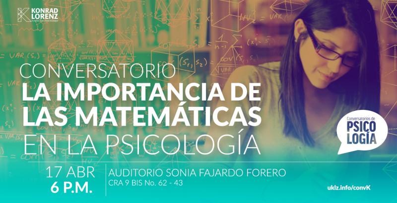 2017_04_16_conversatorio_matematicas
