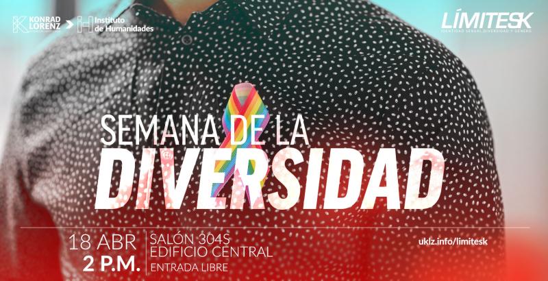 2018_04_17_semana_diversidad