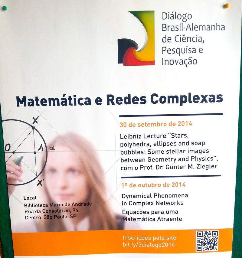 3º Diálogo Brasil-Alemanha de Ciência, Pesquisa e Inovação 01