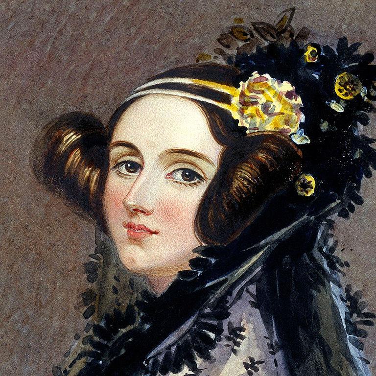 768px-Ada_Lovelace_Chalon_portrait