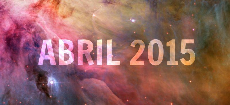 Abril2015