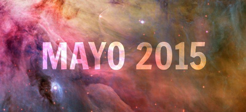 Mayo2015
