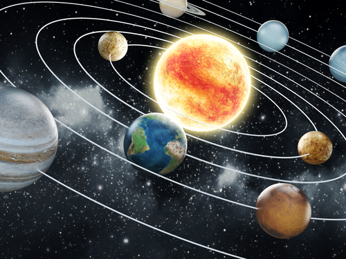 Stock-photo-solar-system-with-eight-planets-elements-of-this-image-furnished-by-nasa-208846012