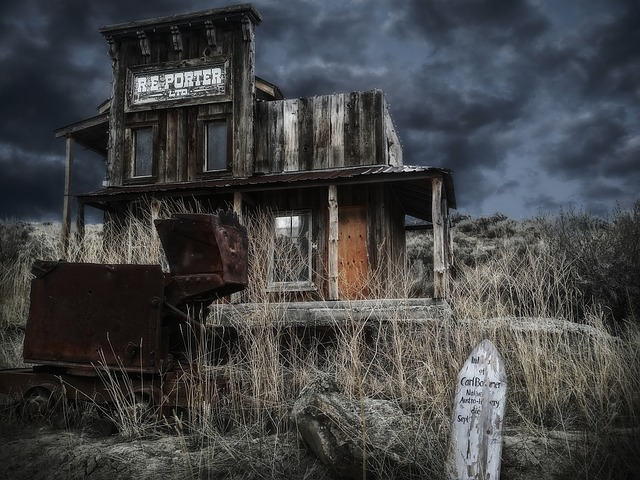 Ghost-town-551136_640